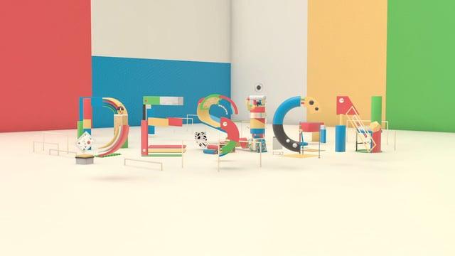 Make Artistic Graphic Designs