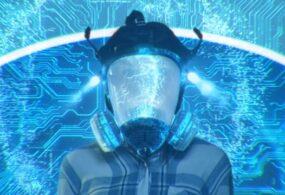 Intel Technology – Virtual Reality
