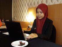 Tim Indonesia Sabet Juara Dua Ajang Olimpiade Ekonomi Internasional (IEO) 2020 di Kazakhstan