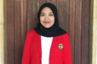 Mahasiswa UNS Torehkan Prestasi di Ajang Internasional (ELSAH) 2020