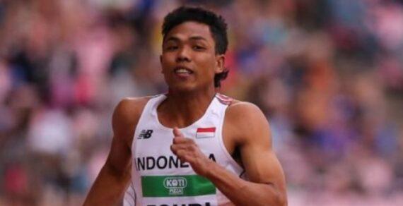 5 Prestasi Bangsa Indonesia di 2018
